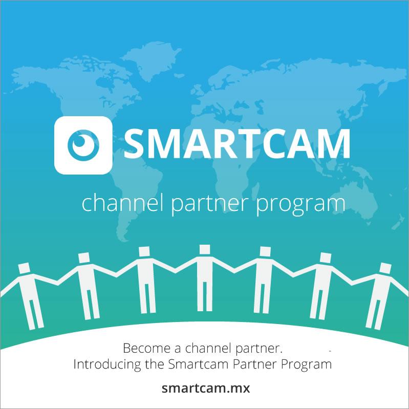partner-program-1