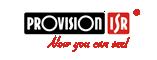 logo provision