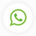 whatsapp-sm-4